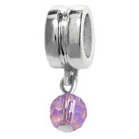 October birthstones jewelry wholesale